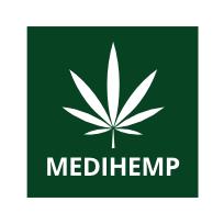 MediHemp